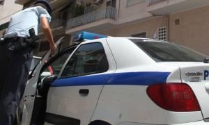 Λουτράκι: Στα χέρια της αστυνομίας 65χρονος για ληστεία