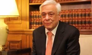 Παυλόπουλος: Να εκτελέσουμε στο ακέραιο τις υποχρεώσεις μας έναντι της ΕΕ