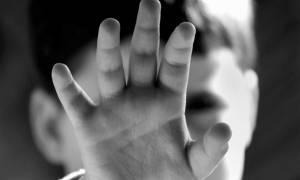 Συναγερμός στην Κύπρο για τα κρούσματα παιδικής σεξουαλικής κακοποίησης
