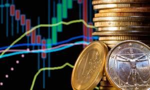 Χρηματιστήριο: Επανέρχεται η ισορροπία – Άνοδος 1,45%