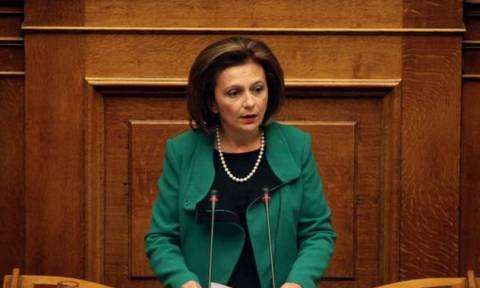 Ανεξάρτητοι Έλληνες: Το πρόβλημα των μεταναστών είναι πολυσύνθετο