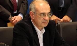 Μάρδας: Οι διαπραγματεύσεις θα ολοκληρωθούν μέχρι τις 20 Αυγούστου