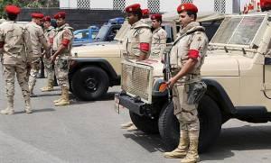 Αίγυπτος: Σε συναγερμό οι Αρχές για τον εντοπισμό του Κροάτη ομήρου