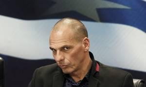 Σφακιανάκης: Δεν υπήρξε παραβίαση στη βάση δεδομένων του ΥΠΟΙΚ με τα ΑΦΜ