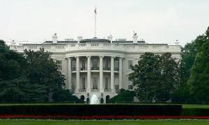 Ο Λευκός Οίκος δεν επιβεβαιώνει το ταξίδι του Σολεϊμανί στη Ρωσία