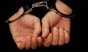Κρήτη: 59χρονος έκρυβε στην αυλή του ένα ένοχο μυστικό