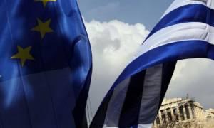 Συνεχίζονται οι συνομιλίες Ελλάδας και θεσμών - Τι συζητούν τα τεχνικά κλιμάκια
