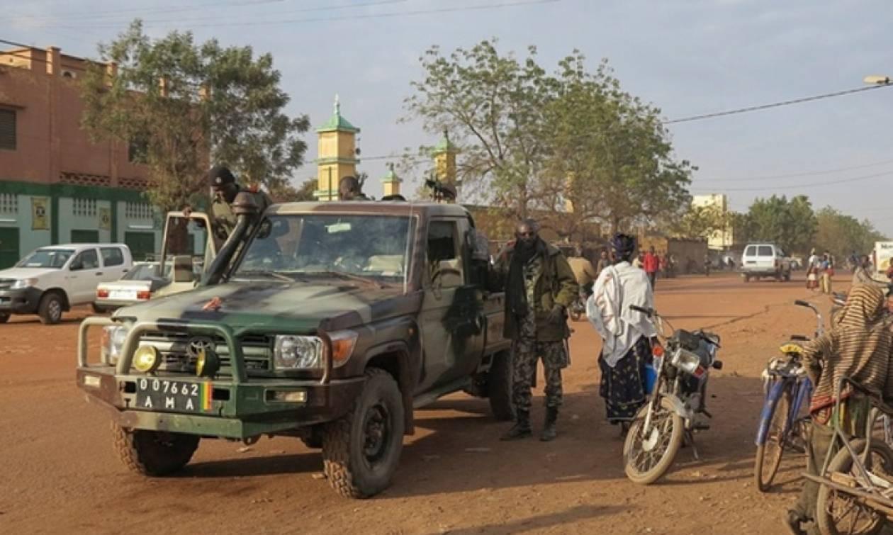 Μαλί: Απελευθερώθηκαν όμηροι από την επίθεση σε ξενοδοχείο – Στους 8 οι νεκροί
