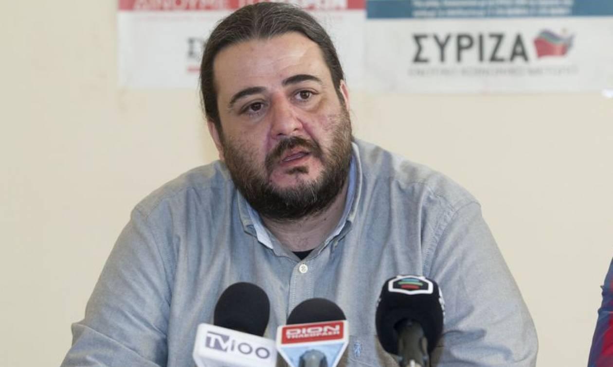 Κορωνάκης: Η εκλογολογία δεν βοηθάει κανέναν