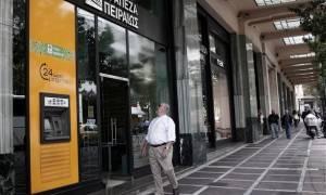 Spiegel: Κίνδυνος κατάρρευσης των ελληνικών τραπεζών αν δεν υπάρξει συμφωνία την ερχόμενη βδομάδα