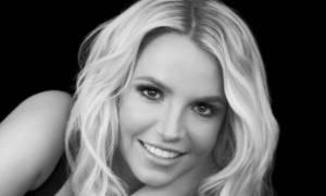 Εντυπωσιακό: Όποιος αμφισβητεί τη μουσική της Britney Spears, ήρθε η στιγμή να αναθεωρήσει