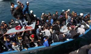 Γερμανικό ΥΠΟΙΚ: Διαψεύδει ότι έθεσε το προσφυγικό ως όρο για το κλείσιμο της συμφωνίας