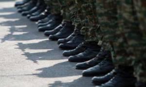Ορεστιάδα: Τραγωδία με στρατιώτη στη σκοπιά
