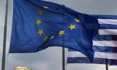 Reuters: Σε δυο άρθρα θα έρθει στη Βουλή η συμφωνία για ψήφιση
