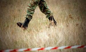 Έβρος: Αναπάντητα ερωτήματα γύρω από το θανάσιμο τραυματισμό στρατιώτη στη σκοπιά