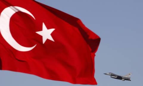 Τουρκία: Επίθεση στο Αμερικανικό Προξενείο από αγνώστους