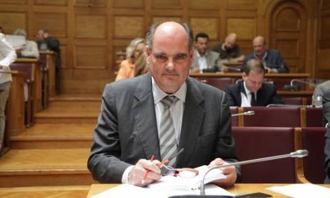Φορτσάκης: Σωρεία προβλημάτων από την αύξηση του ΦΠΑ στα ιδιωτικά σχολεία