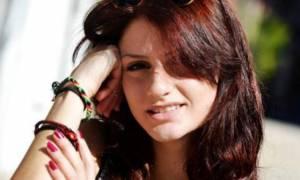 Ανείπωτη θλίψη – «Έσβησε» το χαμόγελο της 18χρονης Νεφέλης Σπηλιοπούλου