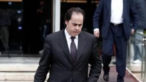 Δίχως τέλος τα σκάνδαλα για τον άμεσο συνεργάτη του Σαμαρά, Σταύρο Παπασταύρου