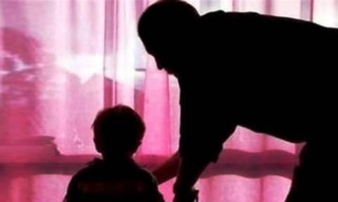 Σοκ στην Κρήτη με υπόθεση αποπλάνησης τρίχρονου από αλλοδαπό