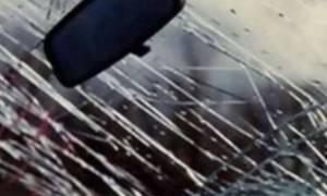Χιλιάδες καταγγελίες για τροχαία αδικήματα στην Κύπρο