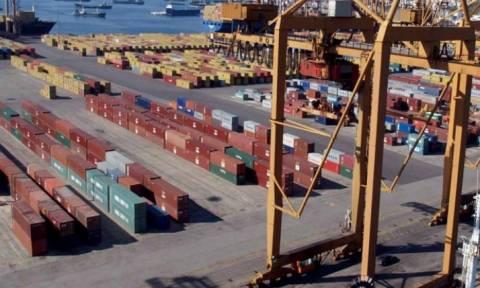 Κύπρος: Μείωση του ελλείμματος εμπορικού ισοζυγίου