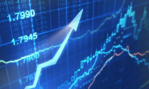Χρηματιστήριο: Συνεχίζονται οι ανοδικές τάσεις