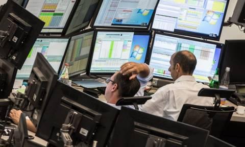 Reuters: Χρηματιστές «βλέπουν» συμφωνία εντός της εβδομάδας