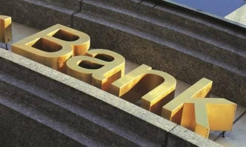 Τα κεφάλαια επέστρεψαν στα Τράπεζες, η χρηματοδότηση από τον ELA μειώθηκε