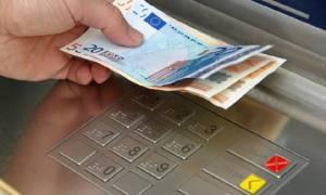 Δυνατότητα εκπρόθεσμης πληρωμής στα ασφαλιστικά ταμεία ζητούν βουλευτές του ΣΥΡΙΖΑ