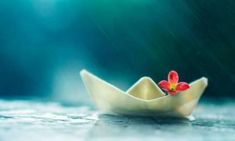 Καιρός: Επιμένουν οι βροχές και οι καταιγίδες