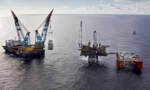 Θα σπάσει το... απόστημα στο λαθρεμπόριο πετρελαίου θέρμανσης και κίνησης η κυβέρνηση;