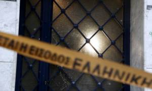 Φονικό στην Πάτρα: Στον ανακριτή ο 60χρονος που σκότωσε τη γυναίκα του και τραυμάτισε το γιο του