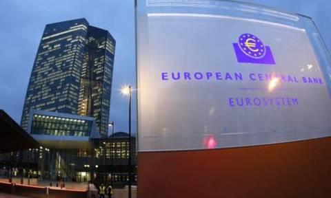 TτΕ: Υποχώρηση στα 85,3 δισ. ευρώ της χρηματοδότησης των τραπεζών, μέσω του ELA