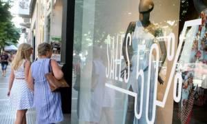 OΕΕΘ: Κατάργηση ΕΝΦΙΑ και παράταση της λήξης των 100 δόσεων