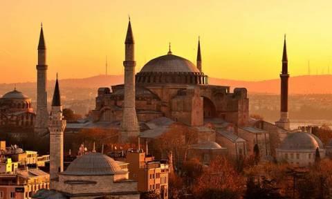 DW: Ο φόβος νέων συγκρούσεων πλήττει τον τουρισμό της Τουρκίας