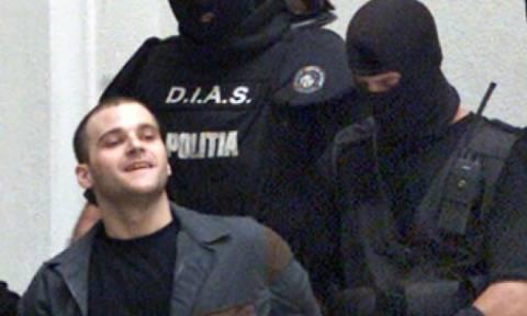 Αποζημίωση 100.000 ευρώ στον αστυνομικό που είχε τραυματίσει ο Πάσσαρης