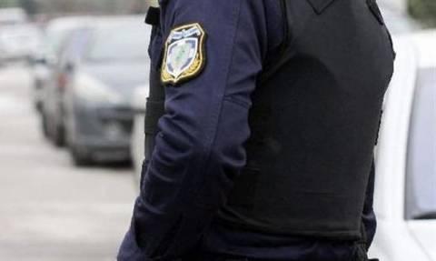 Συλλήψεις αστυνομικών για κατάχρηση εξουσίας και δωροληψία