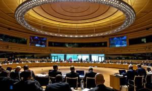 Συμφωνία: Οι υπουργοί Οικονομικών της Ευρωζώνης άνοιξαν το δρόμο