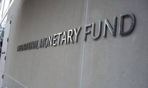 Wall Street Journal: Έτοιμο να συμμετάσχει το ΔΝΤ στο ελληνικό πρόγραμμα