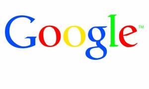 H Google γίνεται …Alphabet