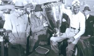 F1 Tazio Nuvolari: Ο πρώτος ήρωας των Grand Prix (Photos)