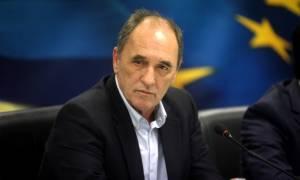 Σταθάκης: Δύσκολα και επώδυνα τα νέα μέτρα της συμφωνίας, αλλά…