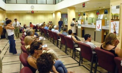 Capital controls: Η διαδικασία υποβολής - έγκρισης για μεταφορά κεφαλαίων στο εξωτερικό