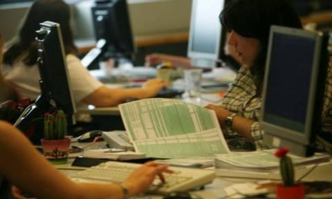 Μνημόνιο 3: Τι αλλάζει στη φορολογία - Τα νέα μέτρα που θα εφαρμοστούν άμεσα