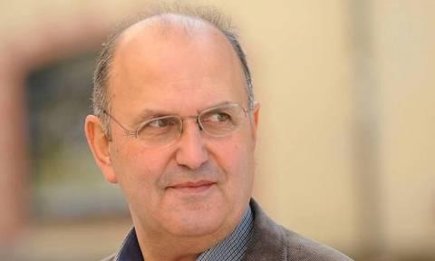 Ιωαννίδης (ΣΥΡΙΖΑ): «Θα ψηφίσω Όχι» - το συνέδριο θα επικυρώσει τη «μνημονιακή μετάλλαξη»