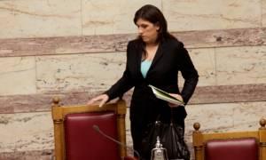 Η κοινοβουλευτική διαδικασία για την ψήφιση της συμφωνίας με τους θεσμούς