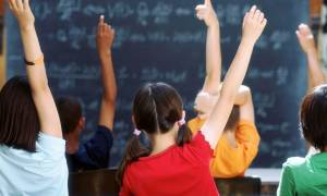 Mνημόνιο 3 - Iδιωτικοί εκπαιδευτικοί: Δραματικές επιπτώσεις σε μεσαία και μικρά ιδιωτικά σχολεία