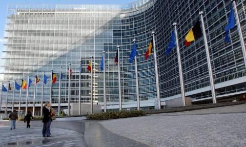 Εκπρόσωπος Κομισιόν: Ολοκληρώθηκαν οι διαβουλεύσεις στην Αθήνα
