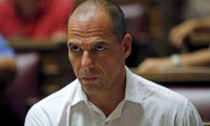 Reuters: Θεαματική αλλαγή στις διαπραγματεύσεις μετά την αποχώρηση Βαρουφάκη